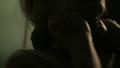Light trailer - Astrid.png
