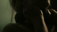 Light trailer - Astrid