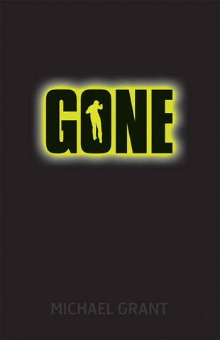 File:Gone UK cover.jpg