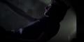 Light UK trailer - Caine.PNG
