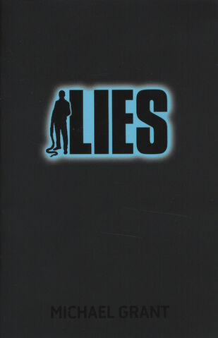 File:Lies UK cover.jpg