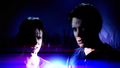 Fear trailer - Sam and Caine.png
