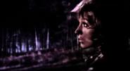 Astrid Fear trailer