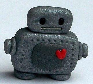 File:Robot-heart1.jpg