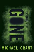 Gone UK cover new