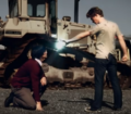 Sam vs Caine.PNG