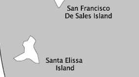 File:Santa Elissa Island.png
