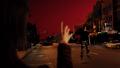 Caine Telekinesis Plague trailer.png