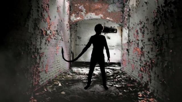 File:Drake Hunger trailer.png
