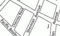 Sherman Avenue.png