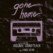Gone Home Original Soundtrack