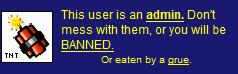 File:Userbox 004.jpg