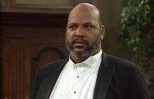 James-avery-fresh-prince
