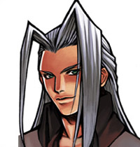 File:Ehrgeiz-Sephiroth.jpg