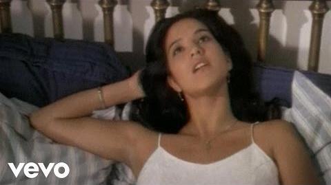 Selena - Dreaming Of You
