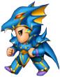 File:IV-kain sd.png