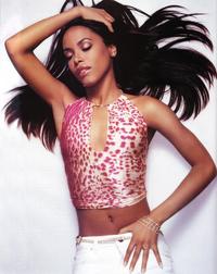Aaliyah5