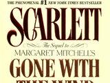 Scarlett (novel)