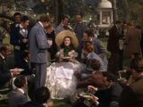 Picnic of Twelve Oaks