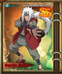 Ninja (3)