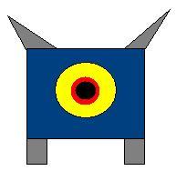 File:Spacemonger.JPG