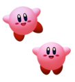File:110px-K64 Kirby.png