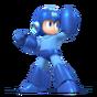 100px-Megaman-1