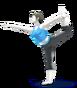 100px-Wiifittrainerssb