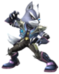 85px-Wolf O'Donnell(Clear)