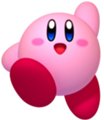 File:104px-KWii Kirby.png
