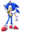 100px-Sonic(Clear)