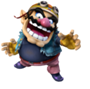 90px-Wario(Clear)