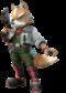 60px-Fox(clear)