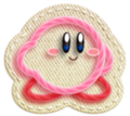 File:120px-Kirby Epic Yarn-1.png