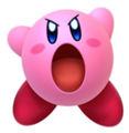 File:117px-KTD Kirby artwork.png