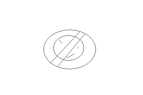 File:Wikia-Visualization-Add-1.png