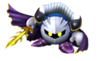 100px-Meta Knight(Clear)