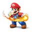 100px-Mario4