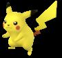 90px-Pikachu(clear)
