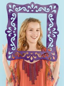 Good-luck-charlie-seaso-3-promo-pics-05