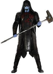 Ronan the Accuser (MCU)