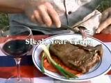 Steak Your Claim