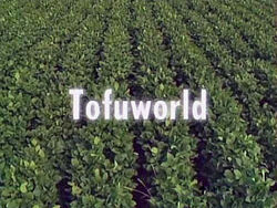 Tofuworld