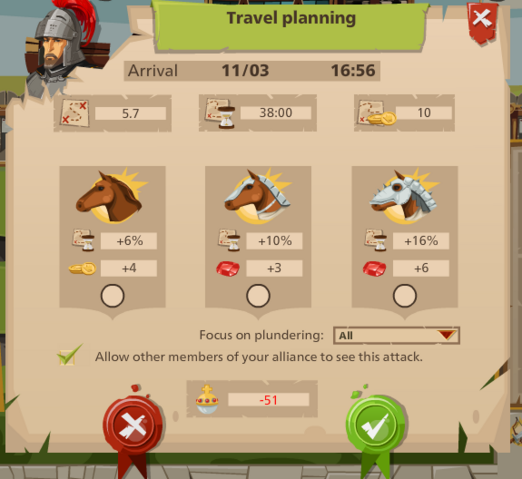 File:Stables screen.png
