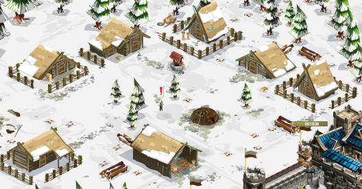 File:Ice native village.png