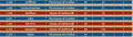 Thumbnail for version as of 20:55, November 7, 2013