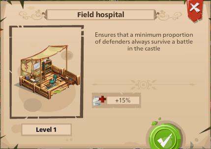 File:B field hospital.png