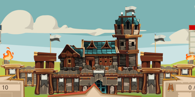 File:Enemy castle.png