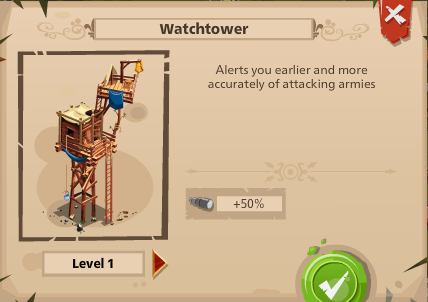 File:B watchtower 1.png