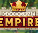 Goodgame Empire-- Legit Wiki